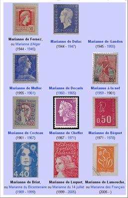 Nouvelle Marianne de Nicolas Sarkozy Marian10