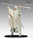 LOTR - Diorama Sda 'Le magicien blanc Lotrwe10