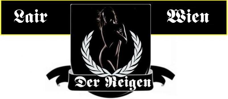 Der Reigen Wien