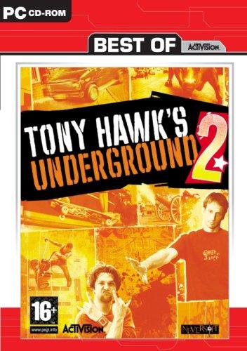 TONY HAWK'S UNDERGROUND 2 Cz_ton10