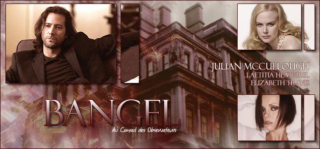 Bangel, le seul, l'unique! - Page 2 Header11