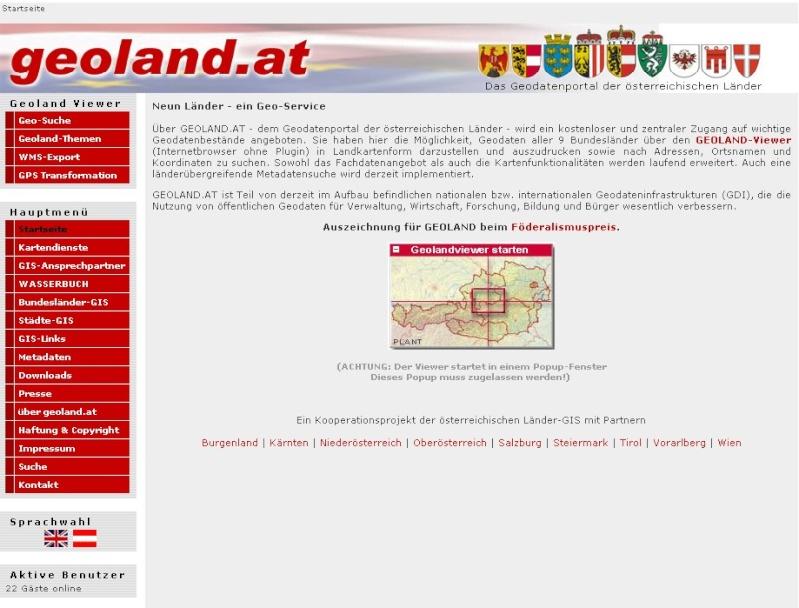 Services de cartographie en ligne : lequel choisir ? - Page 5 Captur22