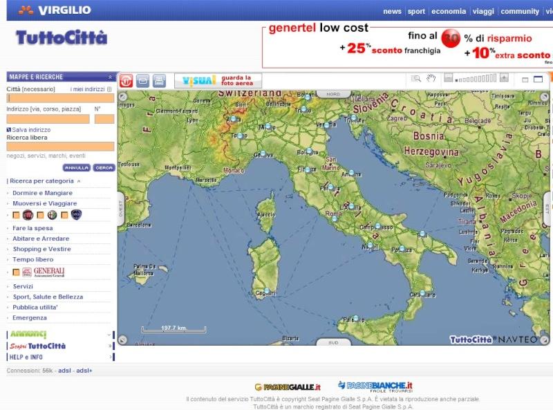 Services de cartographie en ligne : lequel choisir ? - Page 6 Captur27