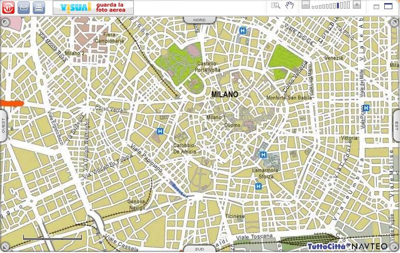 Services de cartographie en ligne : lequel choisir ? - Page 6 Captur28