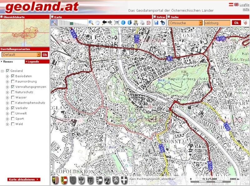 Services de cartographie en ligne : lequel choisir ? - Page 5 Detail10
