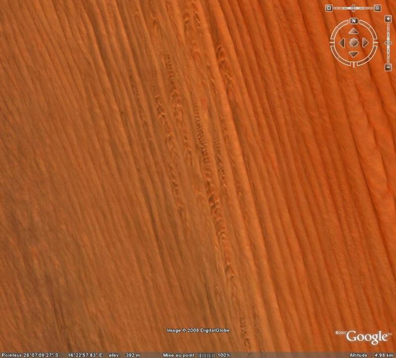 Les objets familiers vus sur Google Earth : écrous - tapis - planche... & caetera Planch10
