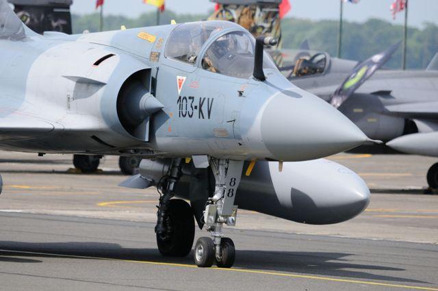 DEBRIEFING NATO TIGER MEET CAMBRAI 2011  - Page 2 Dsc_2218