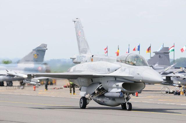 DEBRIEFING NATO TIGER MEET CAMBRAI 2011  - Page 2 Dsc_2222