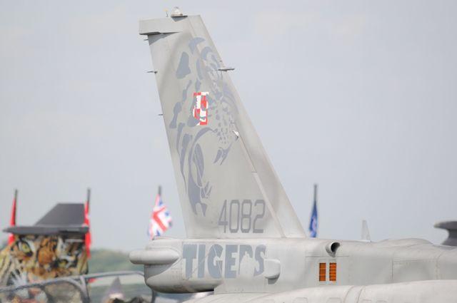 DEBRIEFING NATO TIGER MEET CAMBRAI 2011  - Page 2 Dsc_2223