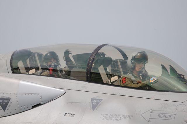 DEBRIEFING NATO TIGER MEET CAMBRAI 2011  - Page 2 Dsc_2224