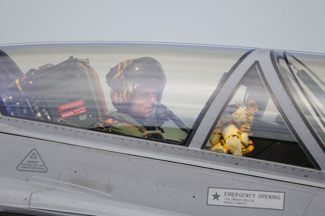 DEBRIEFING NATO TIGER MEET CAMBRAI 2011  - Page 2 Dsc_2418