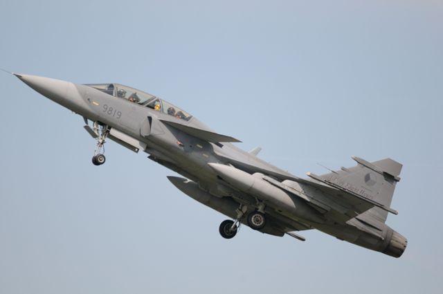 DEBRIEFING NATO TIGER MEET CAMBRAI 2011  - Page 2 Dsc_2512