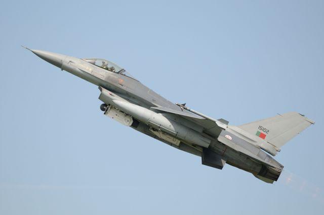 DEBRIEFING NATO TIGER MEET CAMBRAI 2011  - Page 2 Dsc_2610