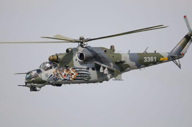 DEBRIEFING NATO TIGER MEET CAMBRAI 2011  - Page 2 Dsc_2613