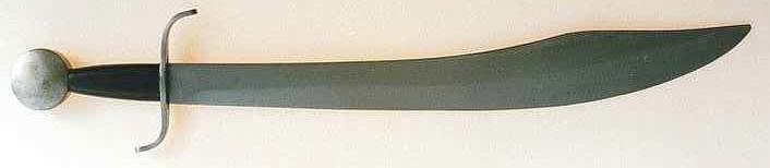 nouveau Sax type norvégien Faucho16