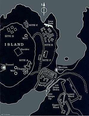 Tintagel Map10