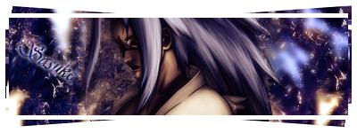 Kaveta's Gallery Sasuke10