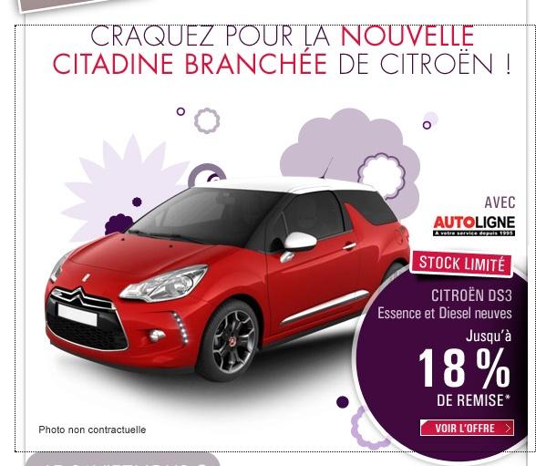 [ACTUALITE] Les promotions de Citroën - Page 4 Ds3_bm10