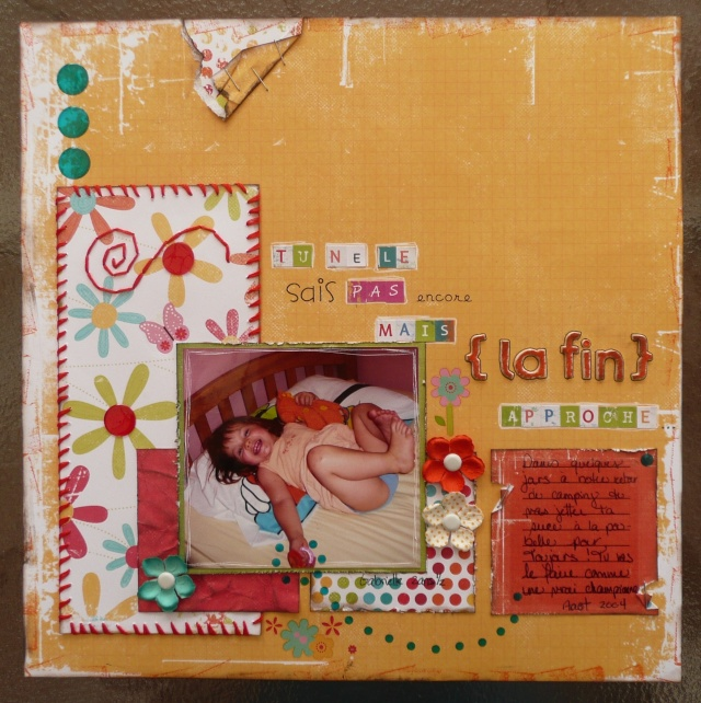 septembre 2010 Dafi_s10