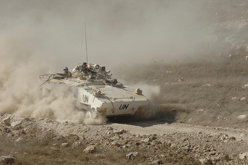 vbci - VBCI,LECLERC,VBL Afghanistan et Liban... Labano11