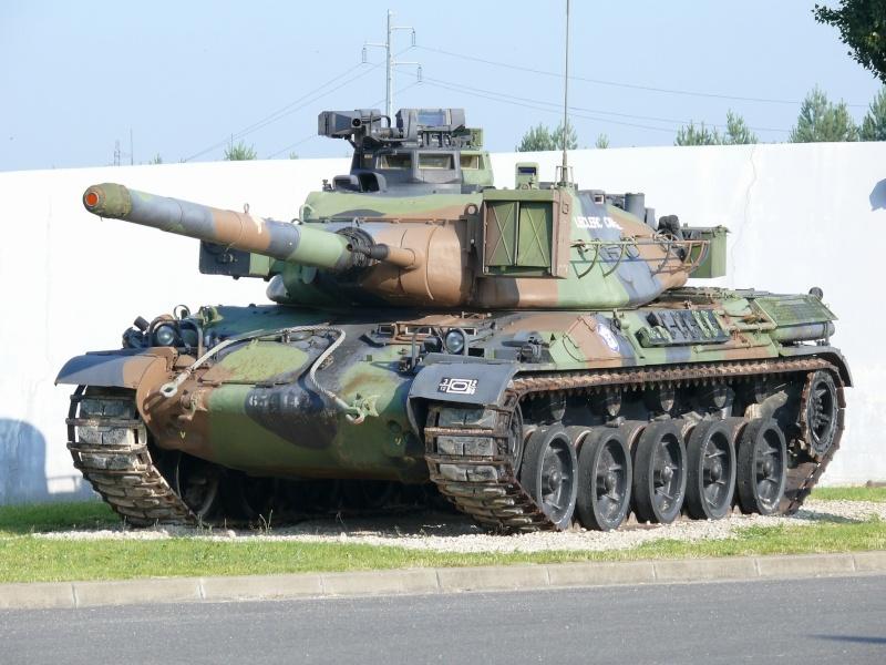 AMX30B2 P1060811