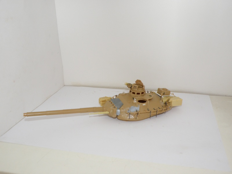 AMX30B2 - Page 2 P5160010