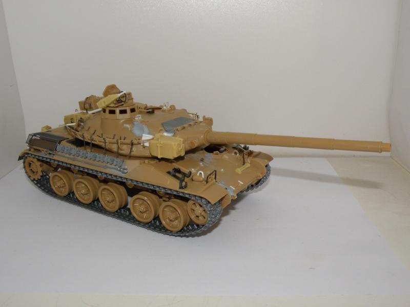 AMX30B2 - Page 2 P5180010