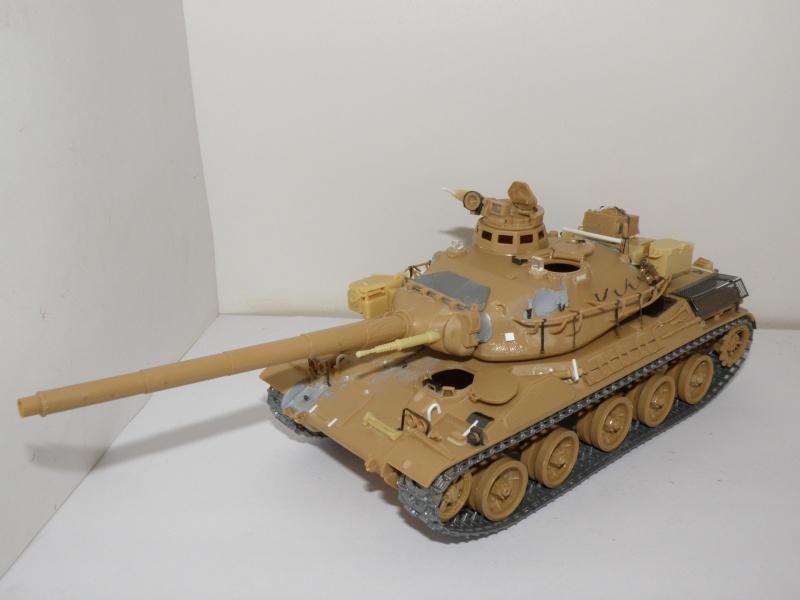 AMX30B2 - Page 2 P5180011