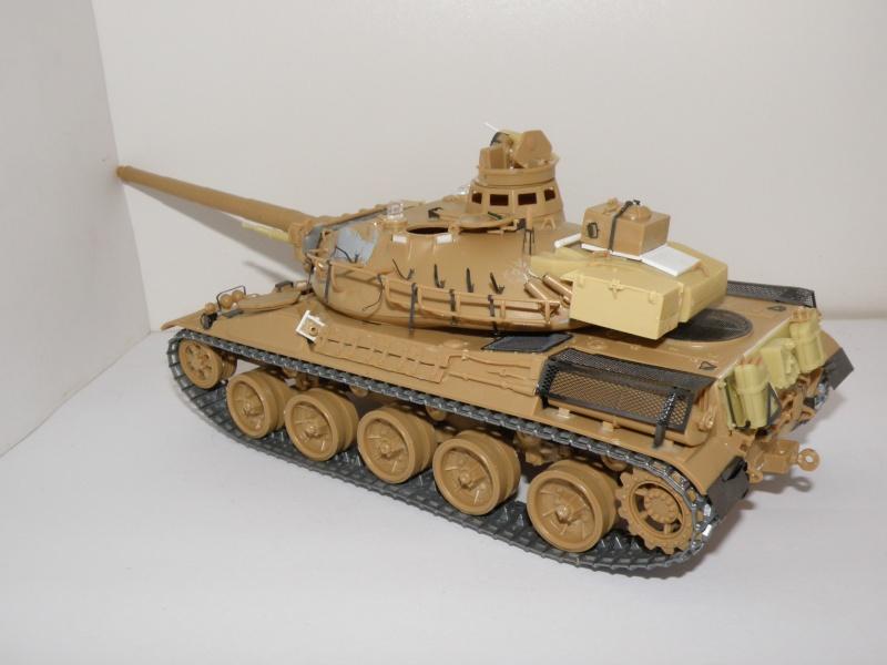 AMX30B2 - Page 2 P5180012
