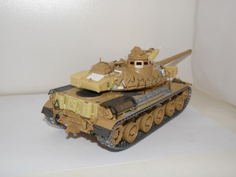 AMX30B2 - Page 2 P5180013