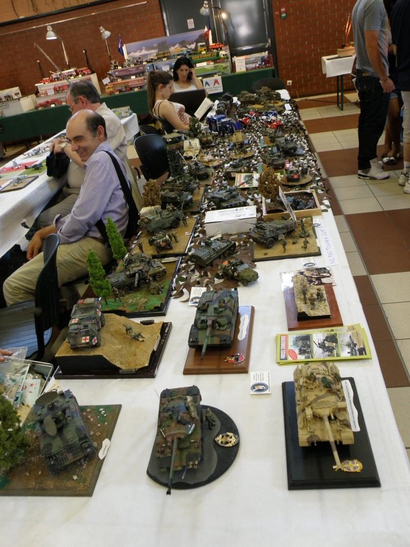 Expo maquettes La Destrousse P5210011