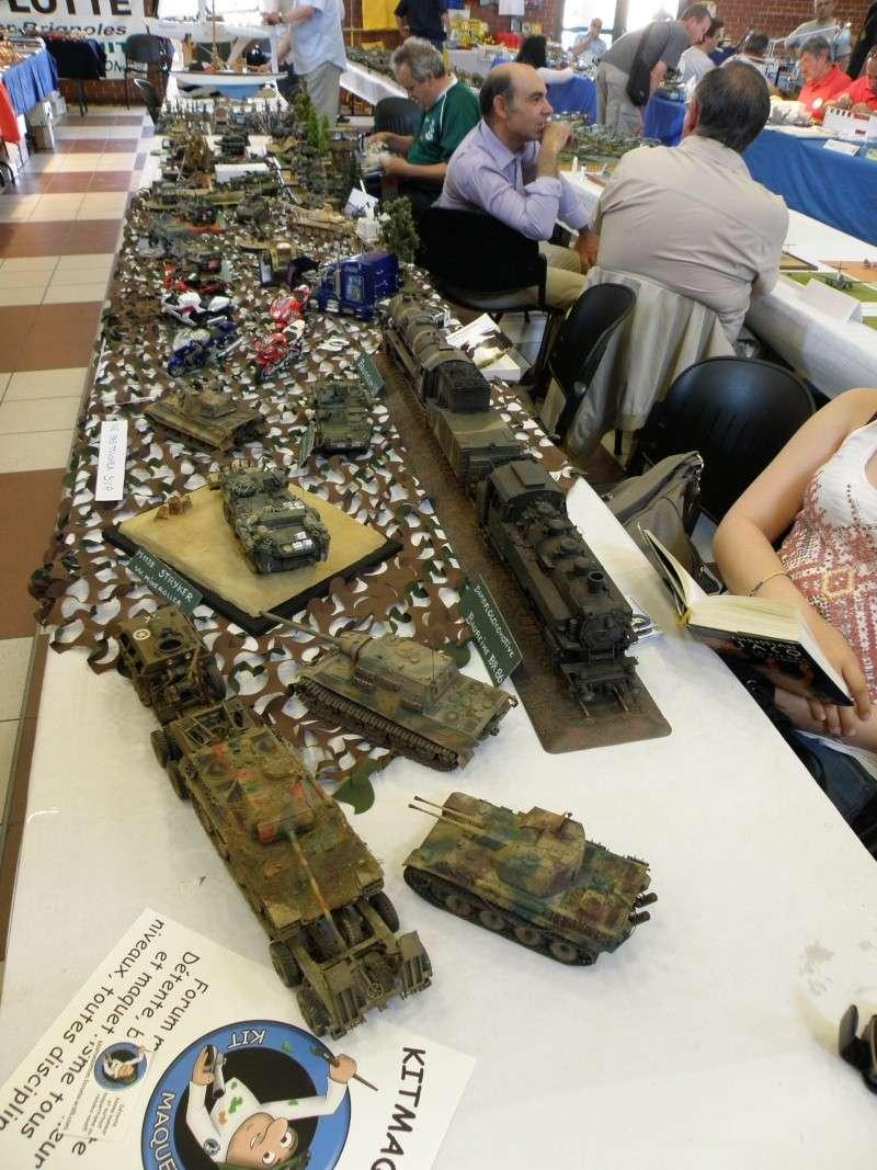 Expo maquettes La Destrousse P5210012
