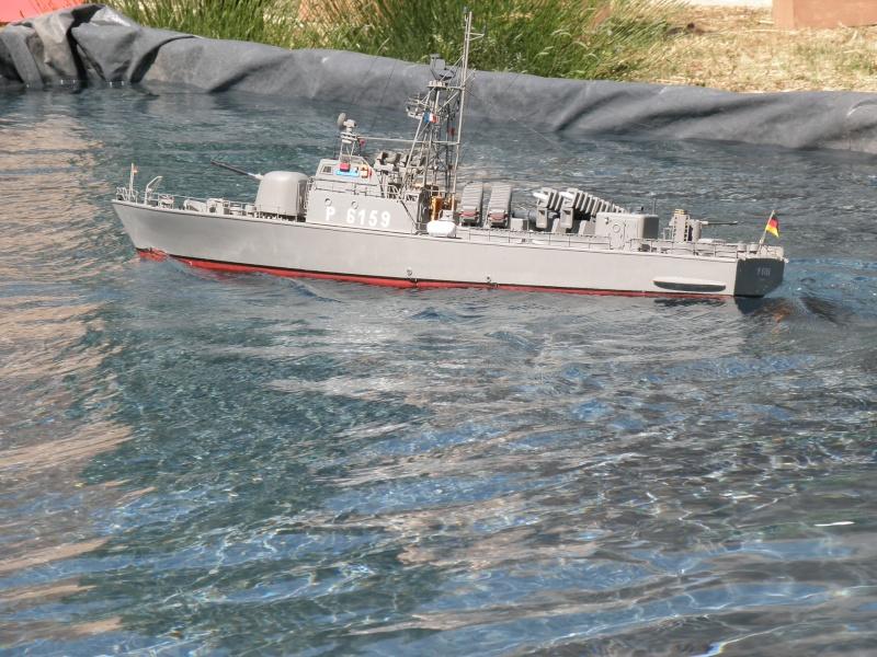 Expo maquettes La Destrousse P5210015
