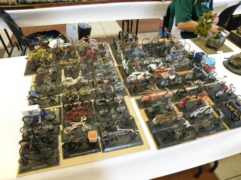 Expo maquettes La Destrousse P5210016