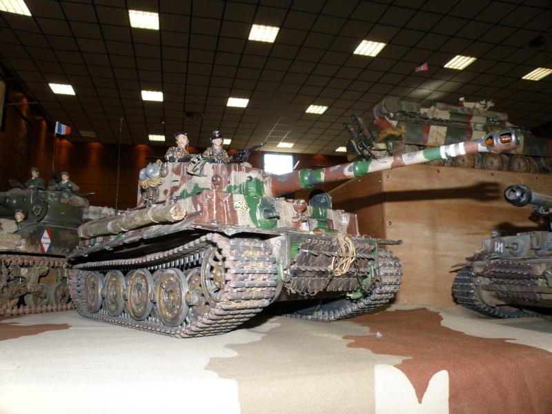 Expo maquettes La Destrousse P5210017