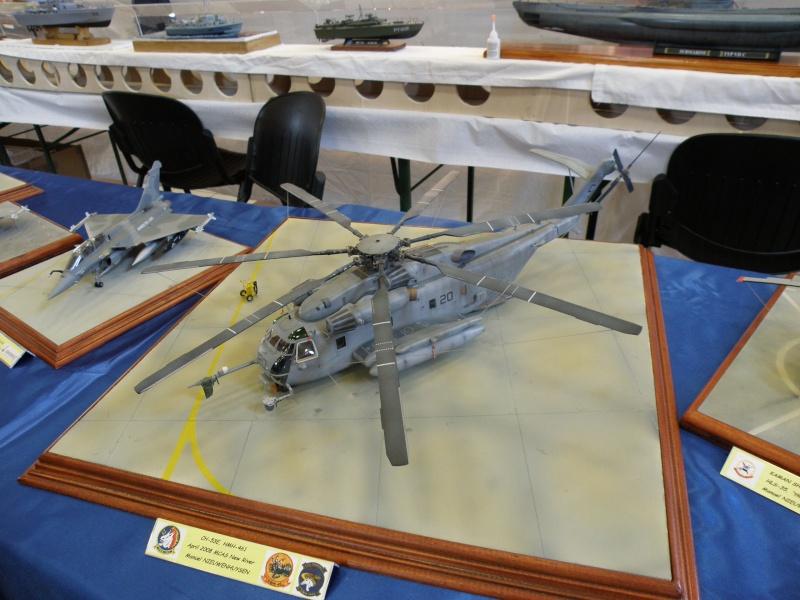 Expo maquettes La Destrousse P5210019