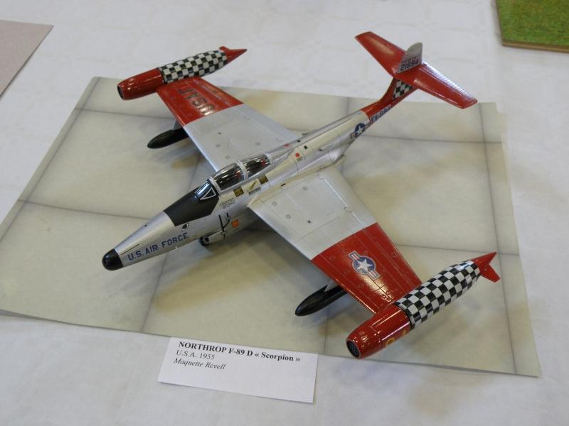 Expo maquettes La Destrousse P5210021