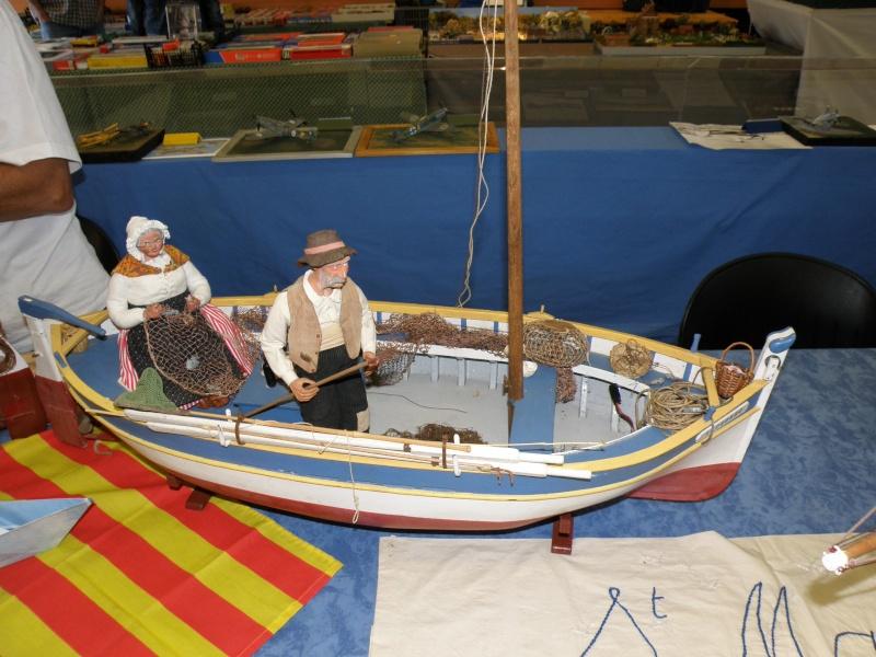 Expo maquettes La Destrousse P5220011