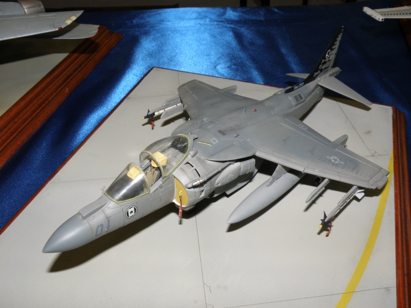 Expo maquettes La Destrousse P5220012