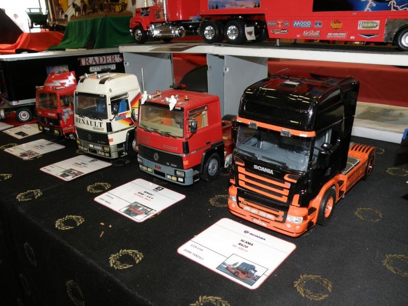 Expo maquettes La Destrousse P5220013