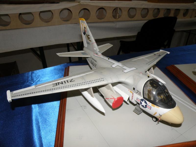 Expo maquettes La Destrousse P5220014