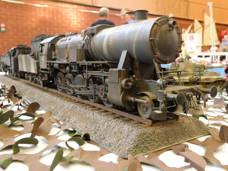 Expo maquettes La Destrousse P5220112