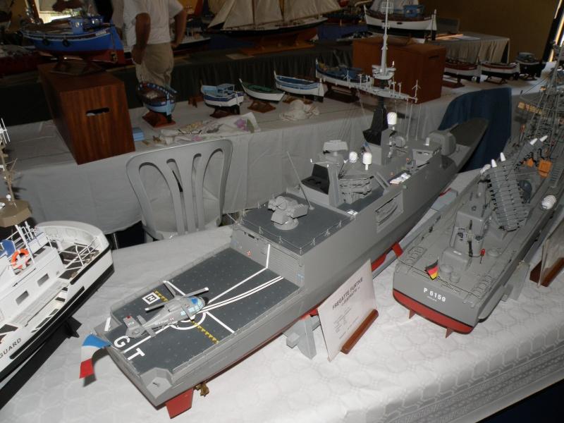 Expo maquettes La Destrousse P5220114
