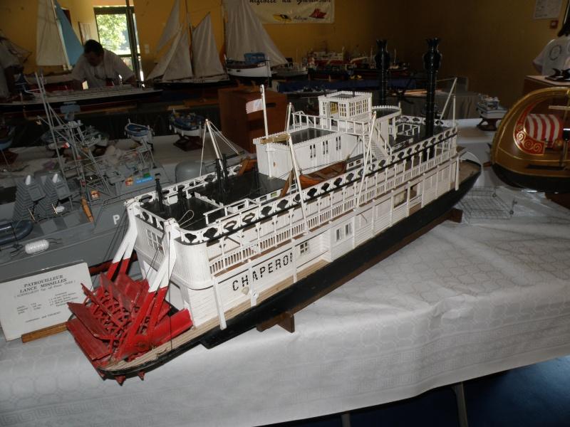 Expo maquettes La Destrousse P5220115