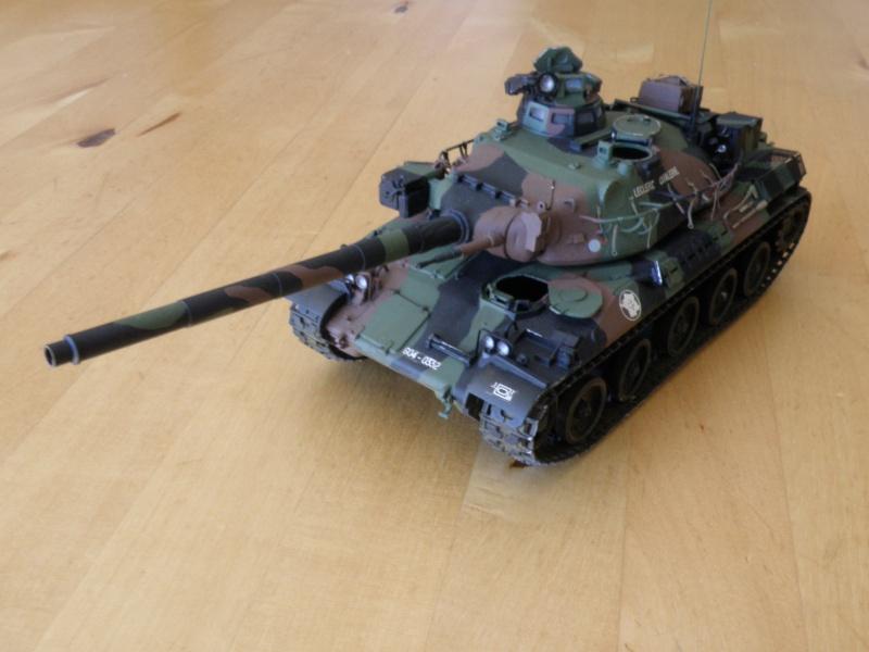 AMX30B2 P5280010