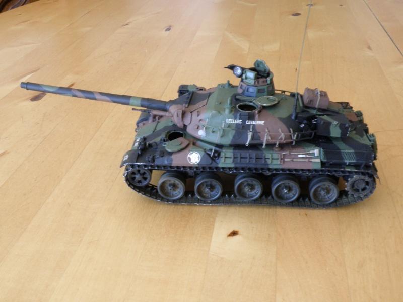 AMX30B2 P5280011