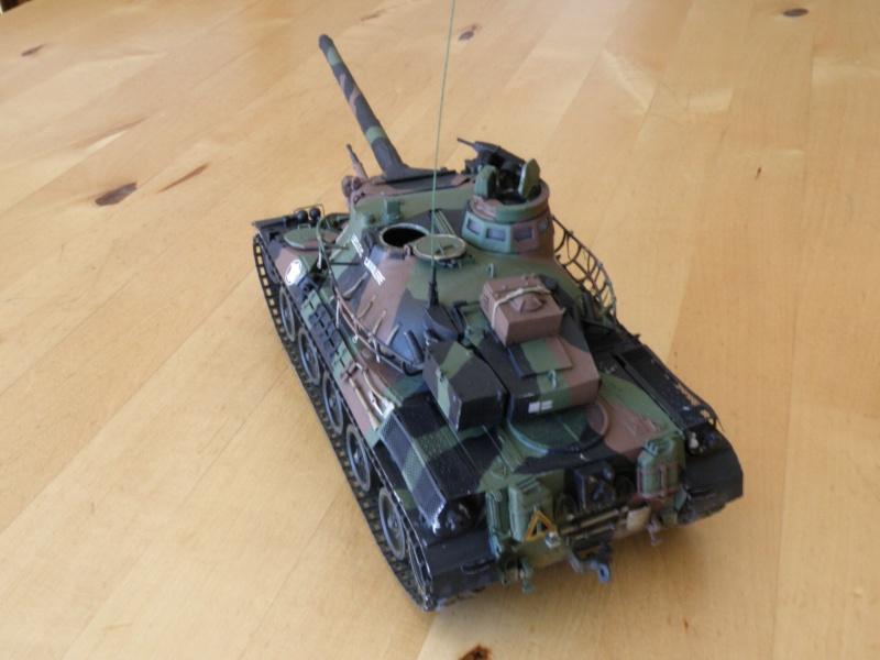 AMX30B2 P5280012