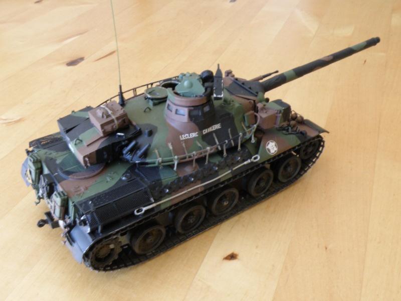 AMX30B2 P5280013