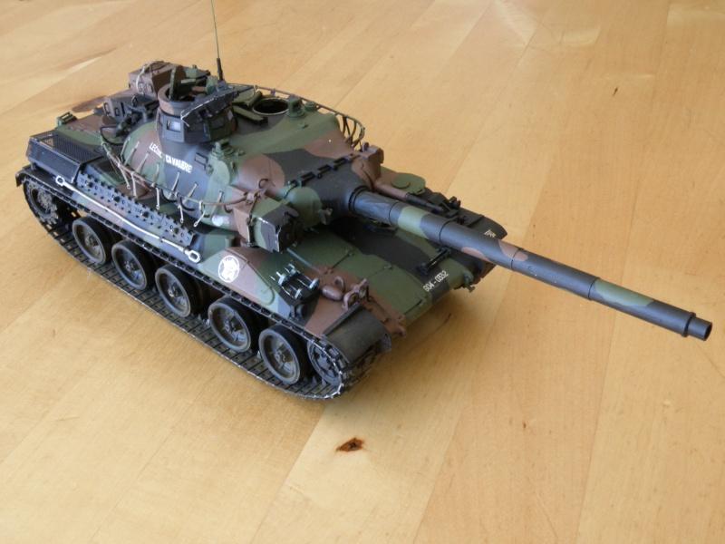 AMX30B2 P5280014