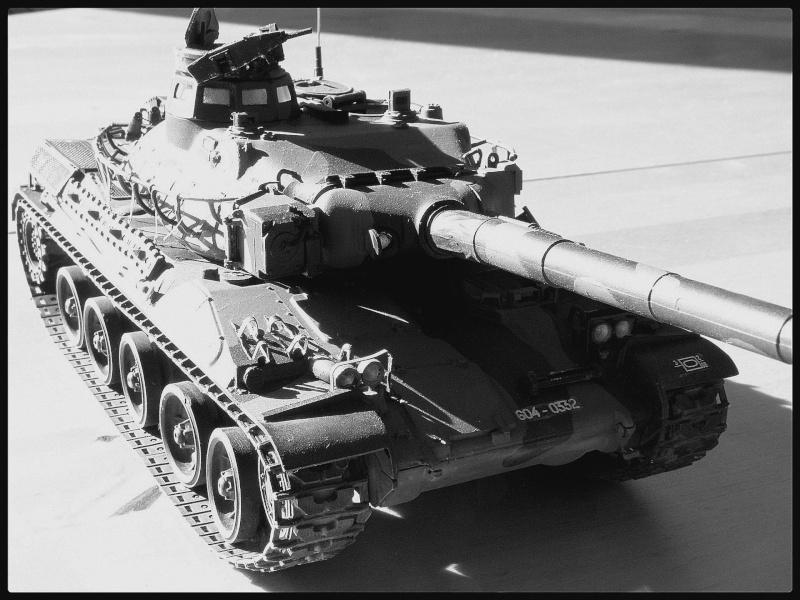 AMX30B2 P5280019
